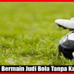 Trik Agar Menang Mudah Dalam Bermain Judi Bola Online Parlay Cepat dan Pastinya Akurat