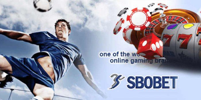 Cara Mendaftar di Agen Judi Bola Online Terpercaya