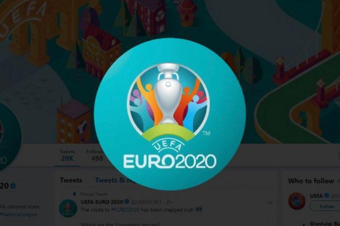 Agen Piala Eropa 2020 Di Situs Kalijodo88