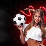 Bermain Judi Bola Online Mix Parlay Di Agen Euro 2020 Terpercaya