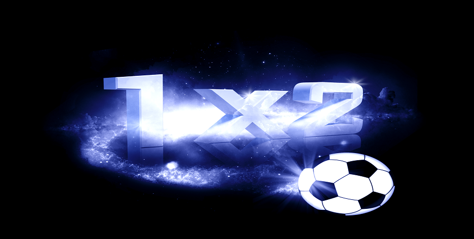 Taruhan Judi Bola Online 1 X 2 Di Agen Euro 2020 Terpercaya